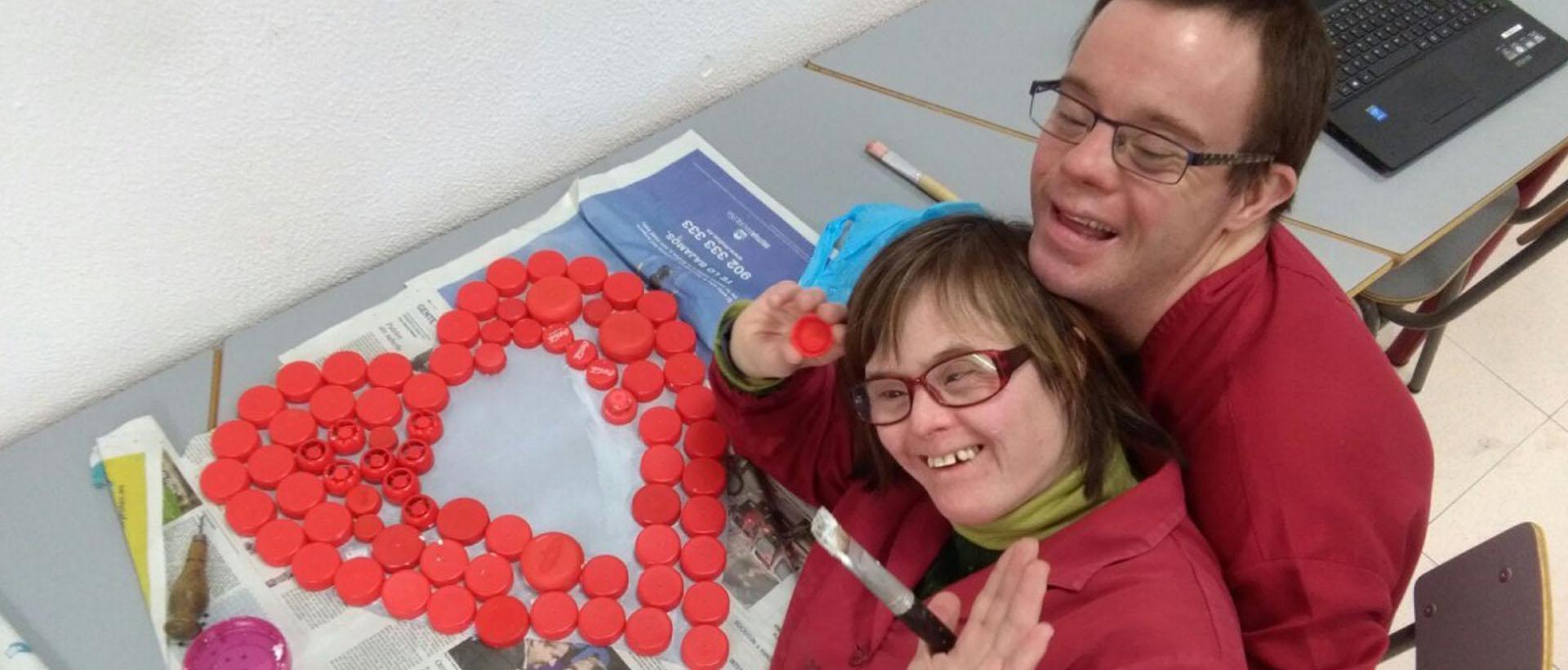 (Español) discapacidad 2018-1